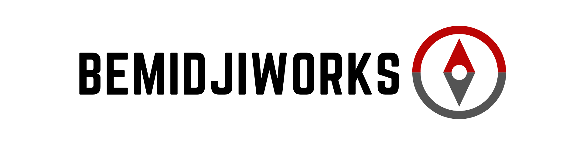 BemidjiWorks- FINAL