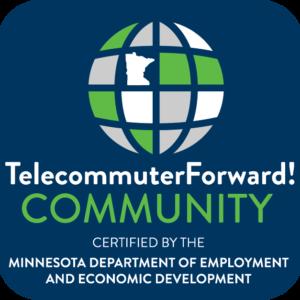 Telecommuter Forward Community