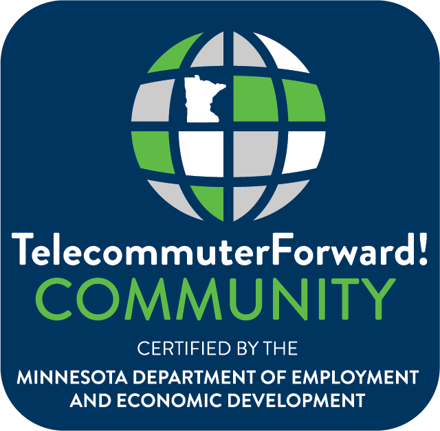Telecommuter Forward Community