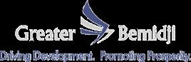 logo-greater-bemidji